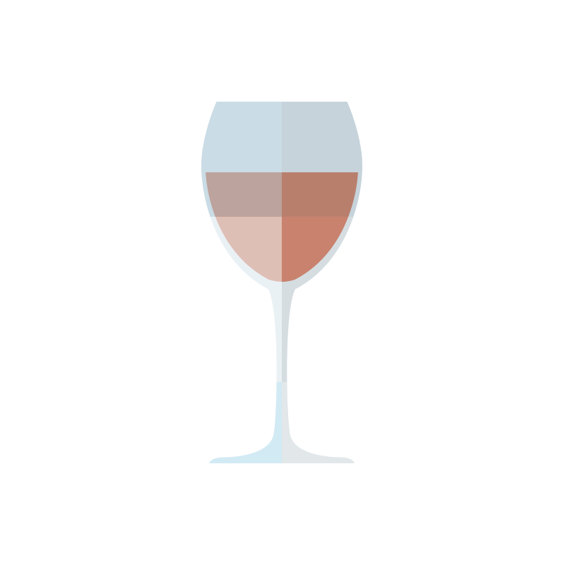 custom-icon-wine